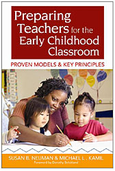 Cover of "
